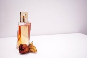 Vyriški kvepalai